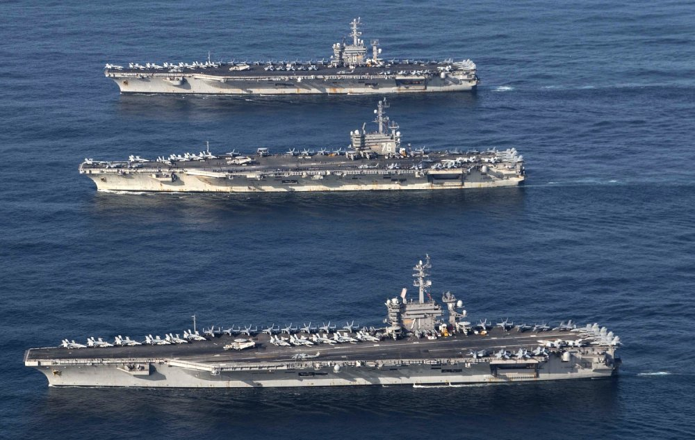 Image result for us navy iran
