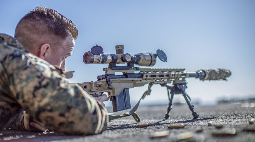 Not Worth the Bullet: 5 Rifles That Have No Business Being