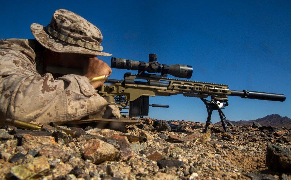 """Image result for sniper"""""""