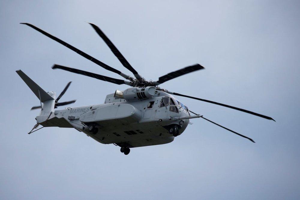 Pifias de la industria militar norteamericana:Siderurgica proporcionó acero de baja calidad para los submarinos de la Marina de los EE. UU. B353%20%281%29