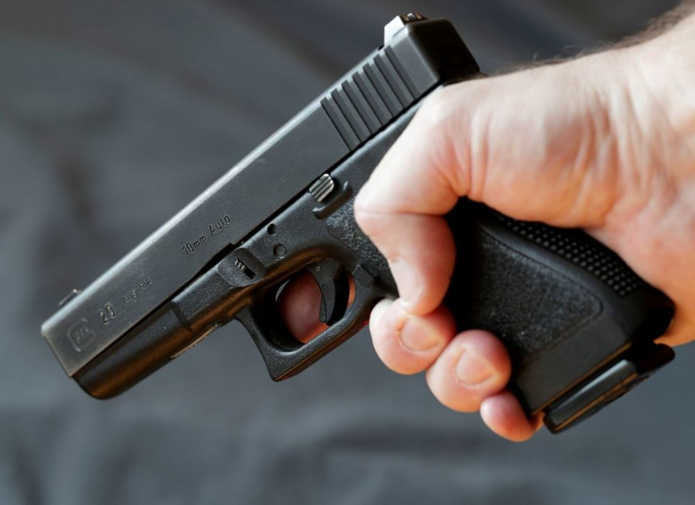 How to Make Your Glock or Sig Sauer P320 Gun Even Better