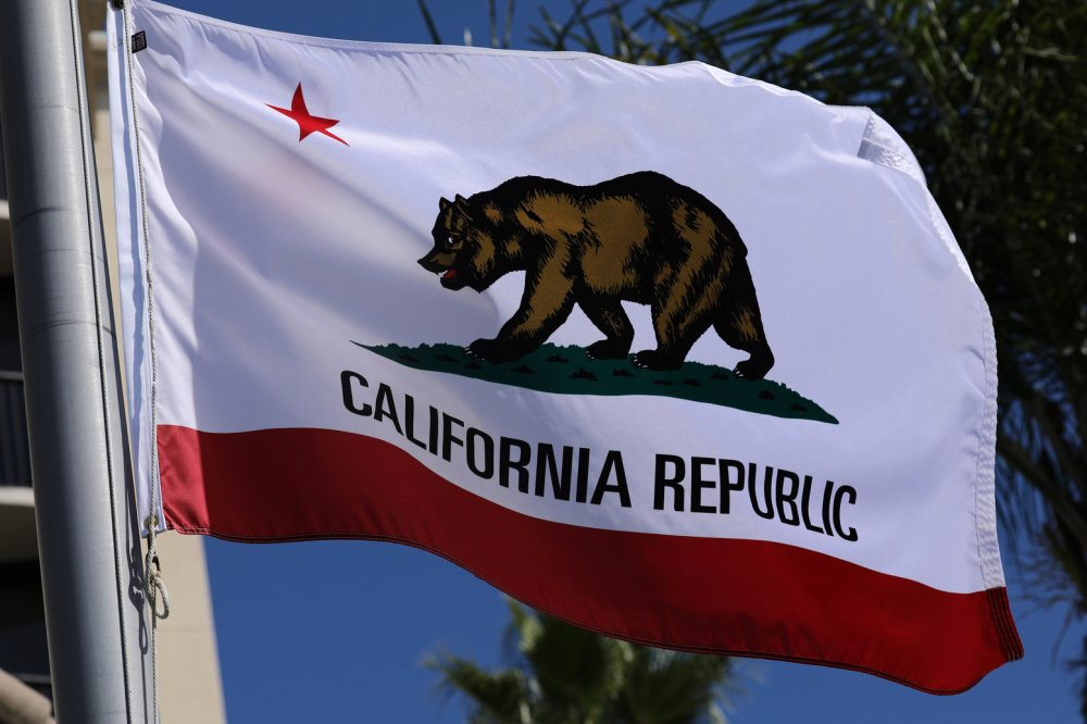 Caring About Our Neighbors As Expected >> California Is Expanding Government Health Care To More Illegal