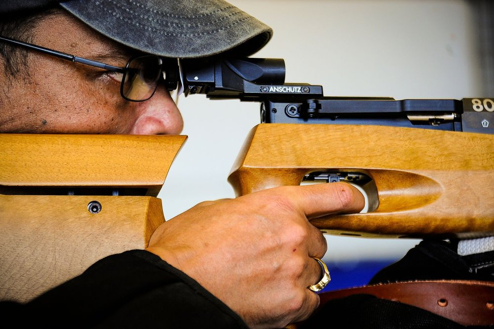 These are the Best Air Rifles of 2019: Page 2 of 3 | The National