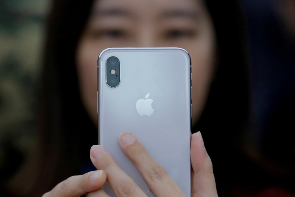 iPhone: Why We Can't Enough After All of These Years | The