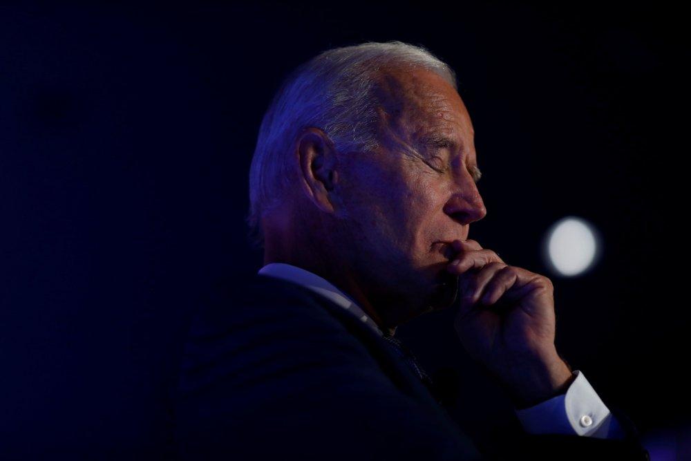 Giuliani drags Romania into Trump-Biden scandal