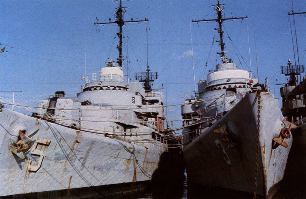 https://nationalinterest.org/sites/default/files/styles/desktop__1260_/public/main_images/South_Vietnamese_Casco-class_cutters_at_Subic_Bay_c1975.jpg?itok=5xzVeEq1