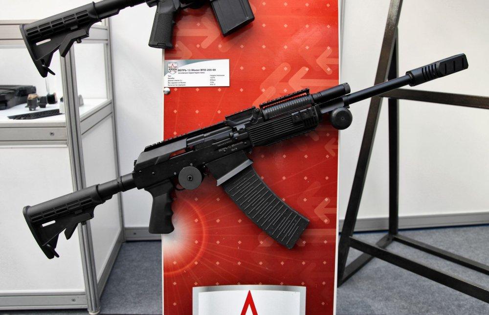 The Best Semi-Auto Shotgun: A Battle of the Big Guns | The National