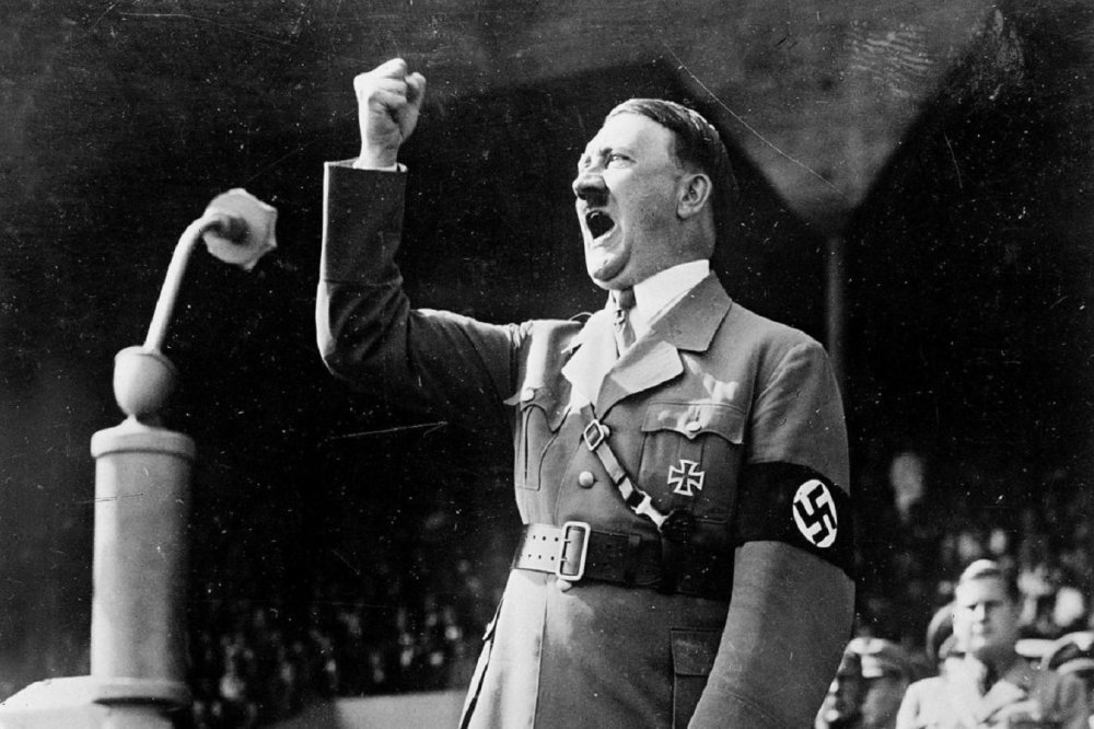 Fact Adolf Hitler Could Have Won World War Ii The National Interest
