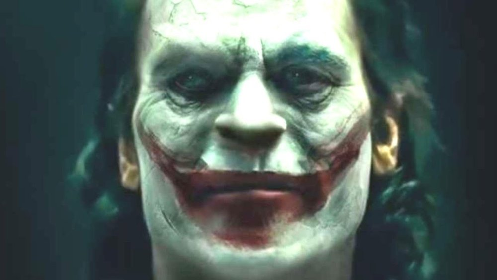 The Real Reason You Should See The Movie Joker The