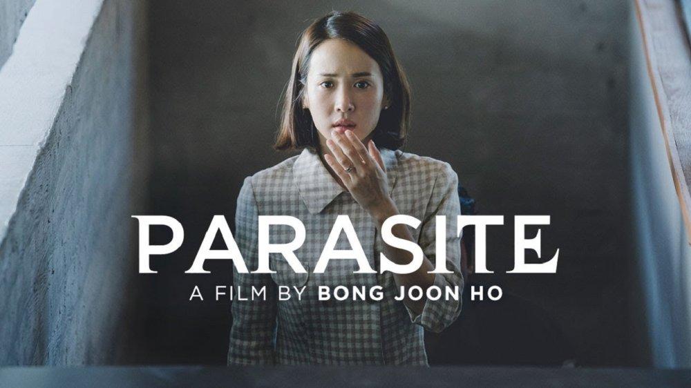 Kết quả hình ảnh cho parasite