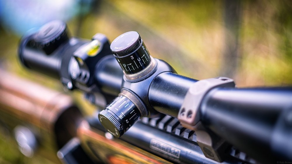 5 Best Hunting Rifles on the Planet | The National Interest