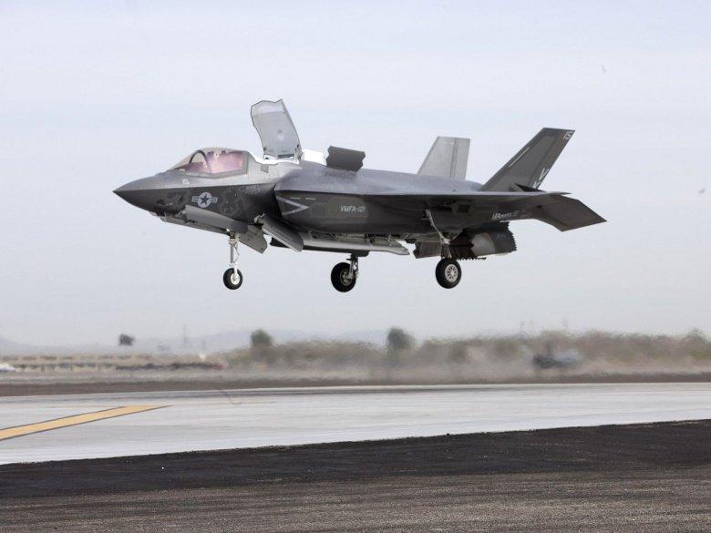 Image result for f35 jet