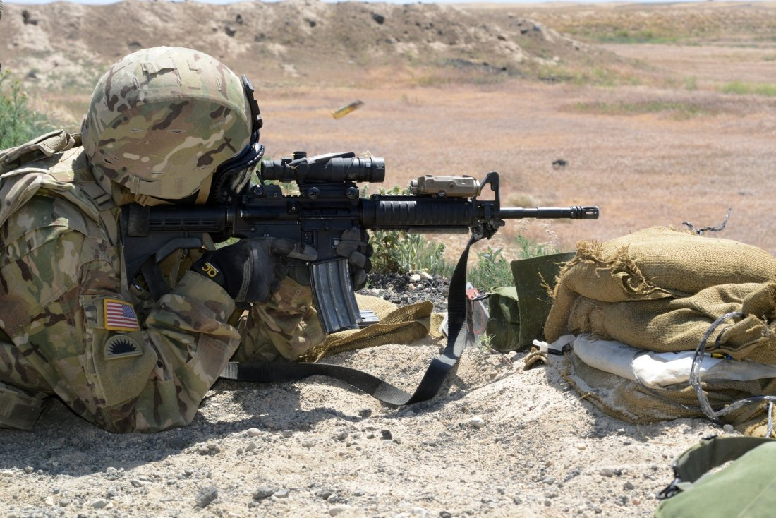why no one can beat america s special operations forces in battle