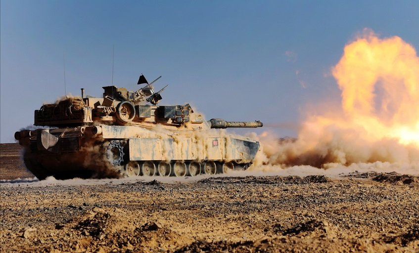 why russia and china fear america s m1 abrams tank the national