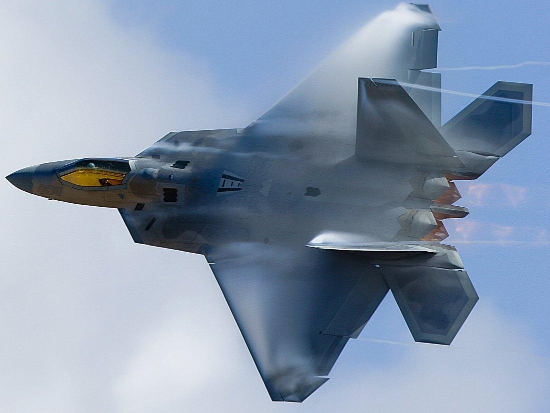 raptor reborn is a super f 22 fighter heading to japan the