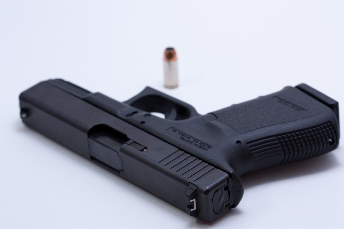 these could be the 5 best new guns of 2018 glock and ruger make the