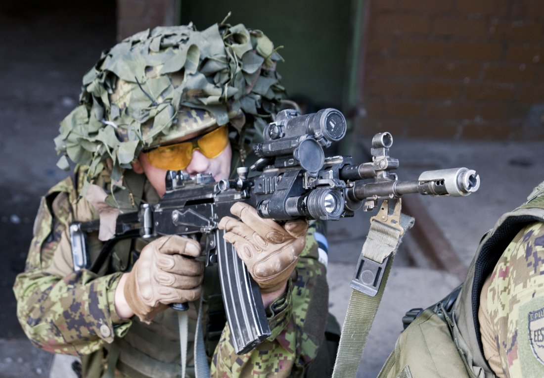 Free_to_fight,_173rd_Airborne_Brigade,_E