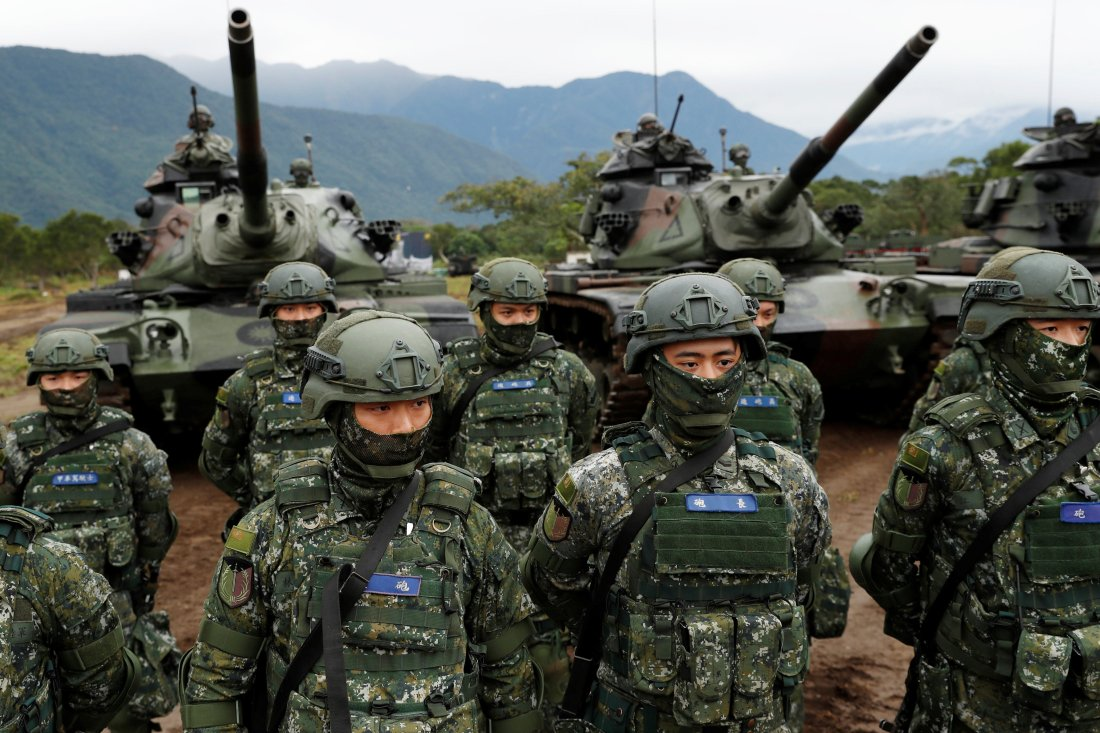2017 PHILIPPINES vs CHINA Armed Forces Comparison ...  China Armed Forces