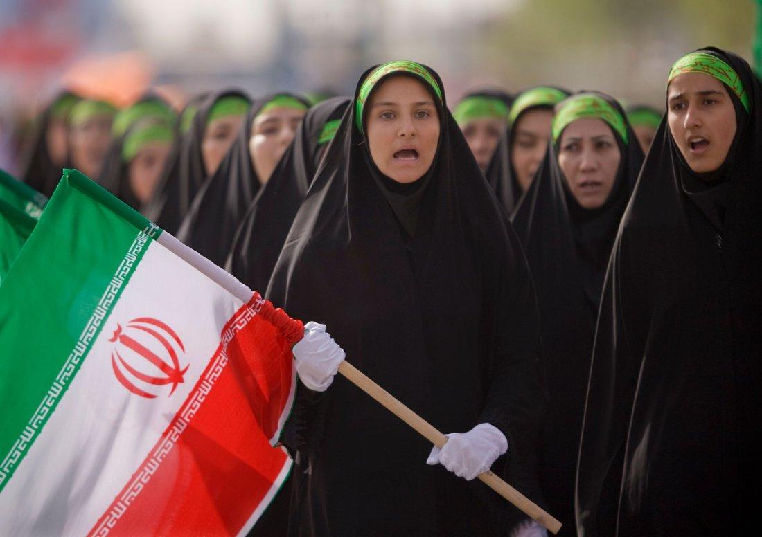USA prepares to reinstate Iran sanctions