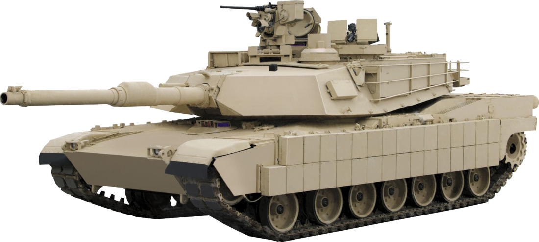 the u s army has big plans for a new super tank lasers included