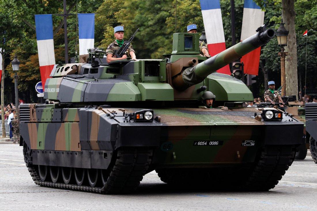 Image result for france Armament
