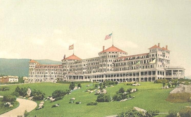 The Decline Of The Bretton Woods Institutions The National Interest