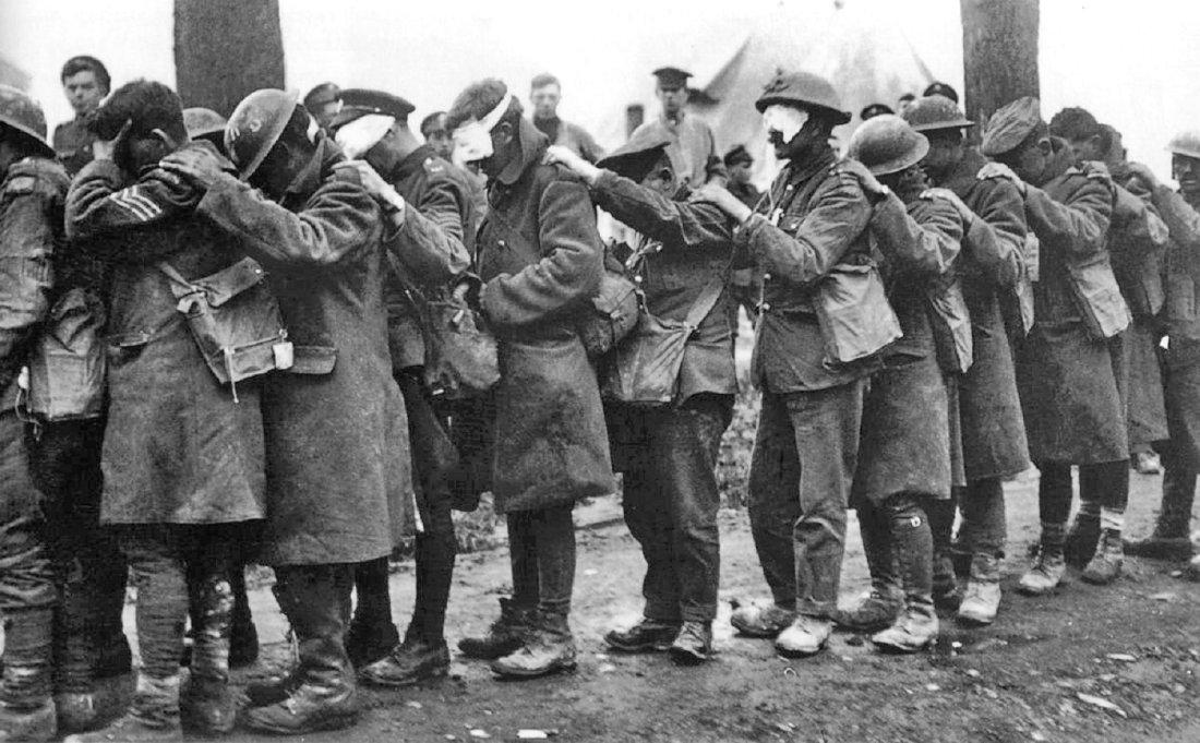 Image result for world war one