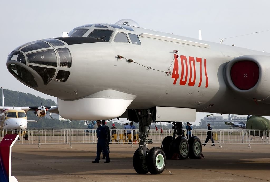 china_planes.jpg