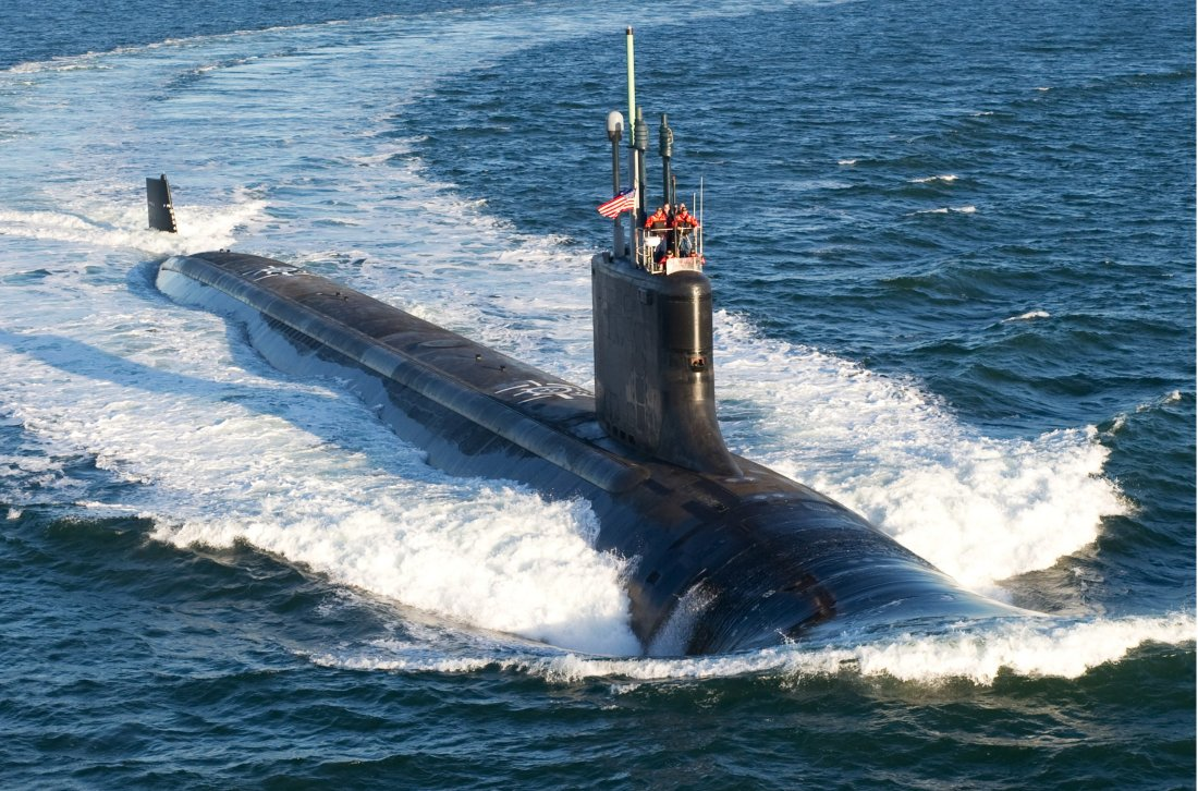 What Torpedoes s About U In Submarines Interest The Navy World National Are But Best