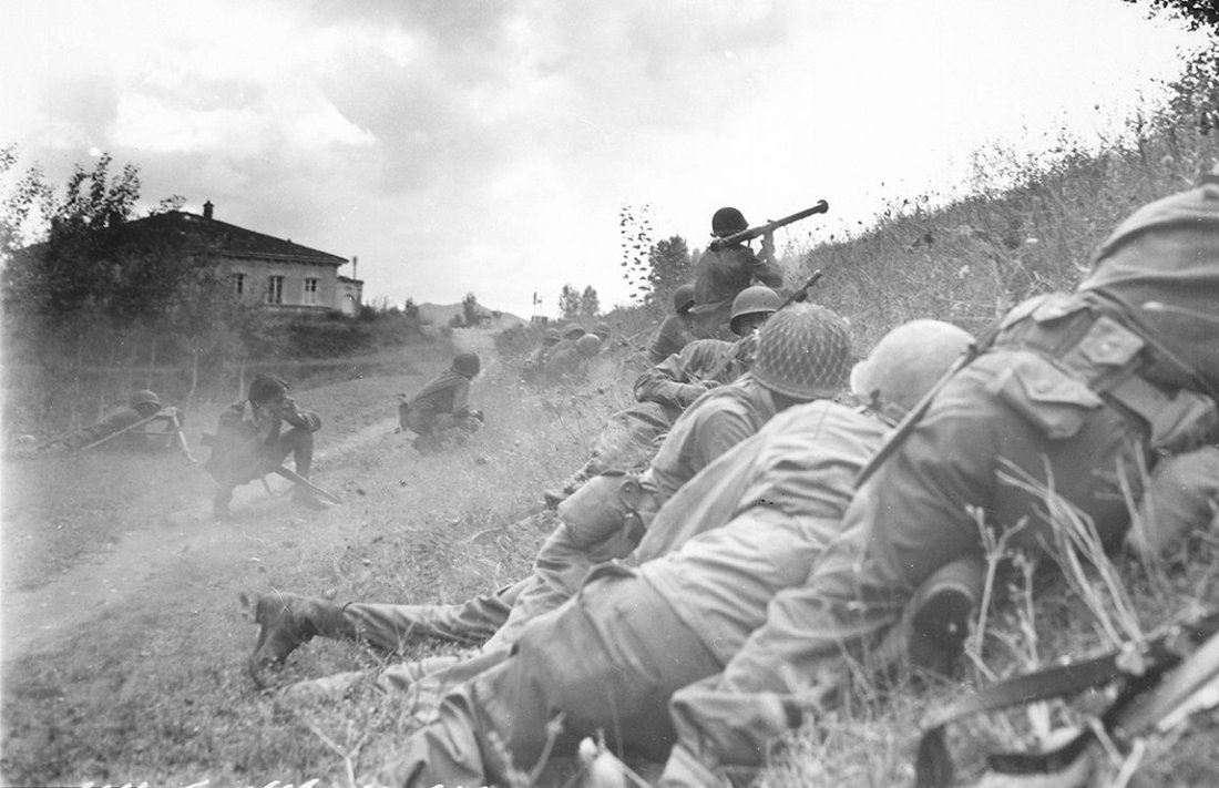 The most heroic and horrific world war ii battle youve never heard the most heroic and horrific world war ii battle youve never heard of altavistaventures Image collections