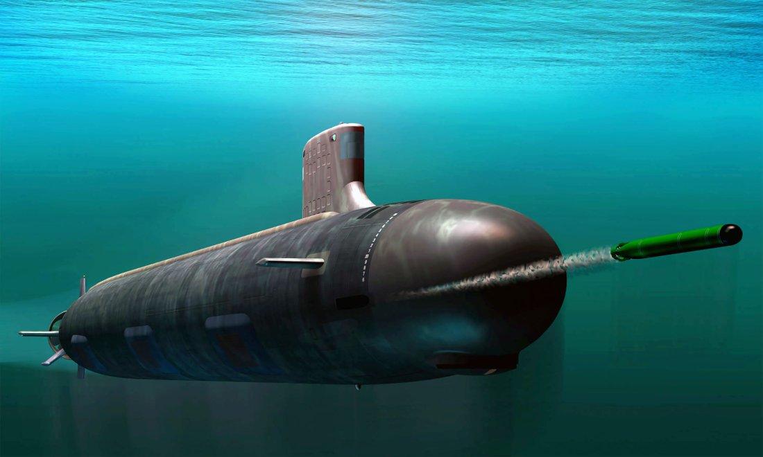 Bildergebnis für hidden submarines along US coasts images