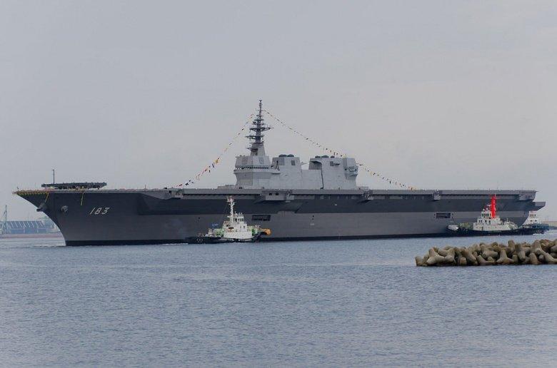 Japanese escort review