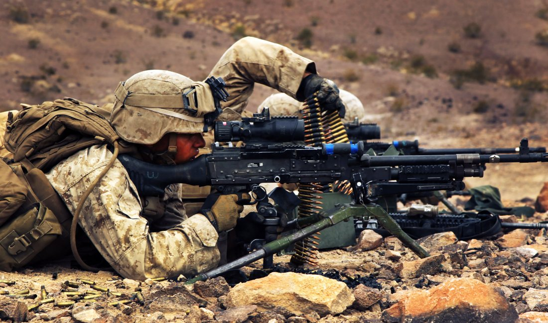american sniper 2017 full movie download