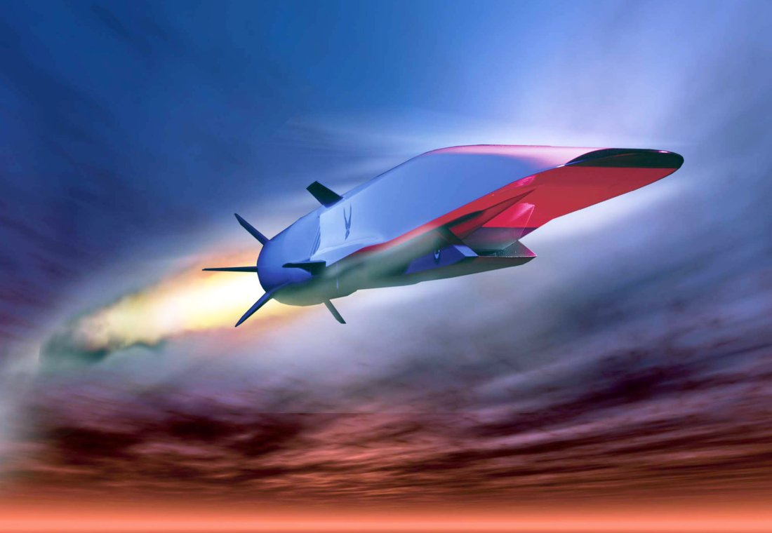 Image result for china, hypersonic, photos