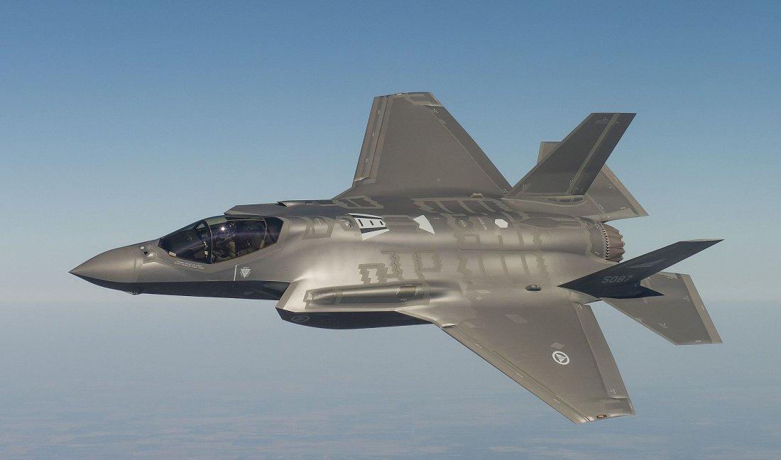 [Obrazek: testflyging_av_forste_norske_f-35_-_2249...k=V9NQpGMI]