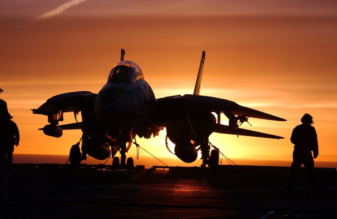Image result for F-14 Tomcat Turkey