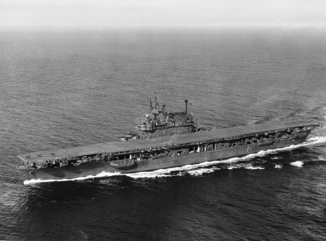 why uss enterprise is the best u s navy ship ever the national