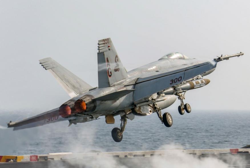 https://www.dvidshub.net/image/5763948/flight-operations