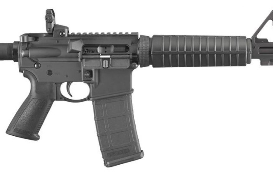 AR-556