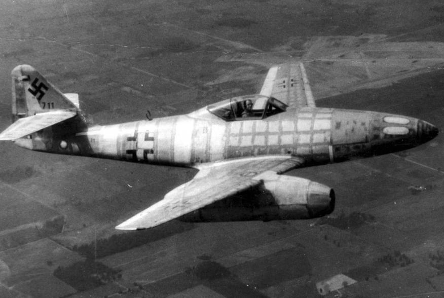 By U.S. Air Force - www.nationalmuseum.af.mil (direct link), Public Domain, https://commons.wikimedia.org/w/index.php?curid=17886955