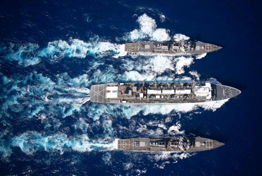 https://www.dvidshub.net/image/5738707/top-bottom-guided-missile-destroyer-uss-gravely-ddg-107-fast-combat-support-ship-usns-supply-t-aoe