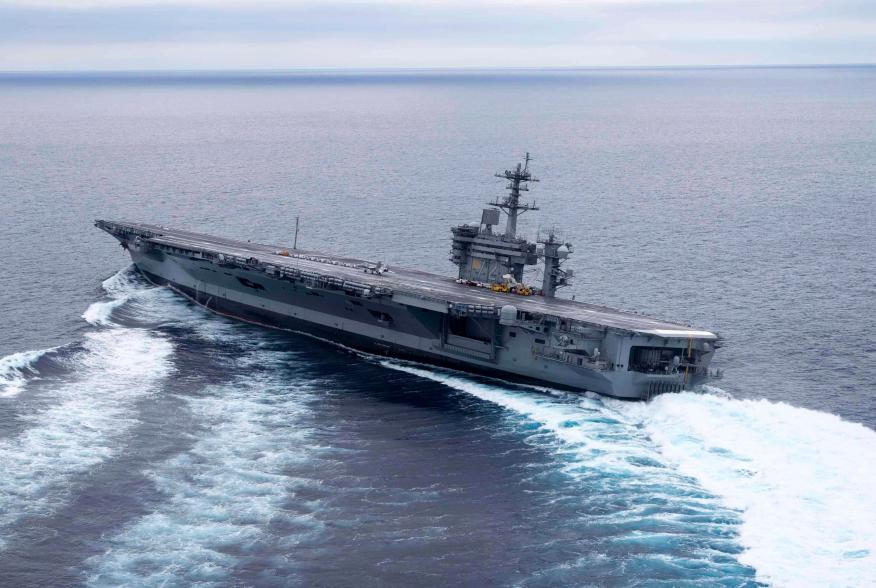 https://www.navy.mil/management/photodb/photos/170511-N-SA173-199.jpg