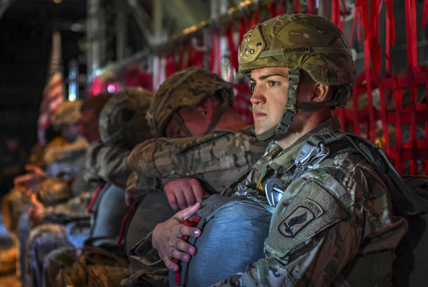 https://www.flickr.com/photos/soldiersmediacenter/28799810048/