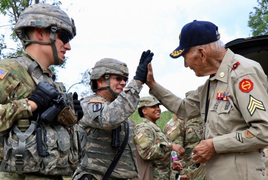 https://www.flickr.com/photos/soldiersmediacenter/45076079114/sizes/l