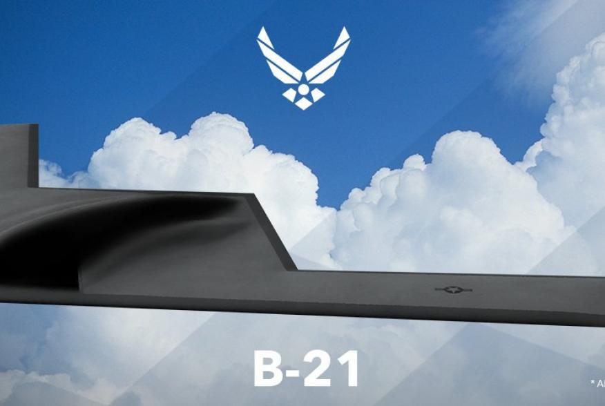 https://upload.wikimedia.org/wikipedia/commons/8/80/Artist_Rendering_B21_Bomber_Air_Force_Official.jpg