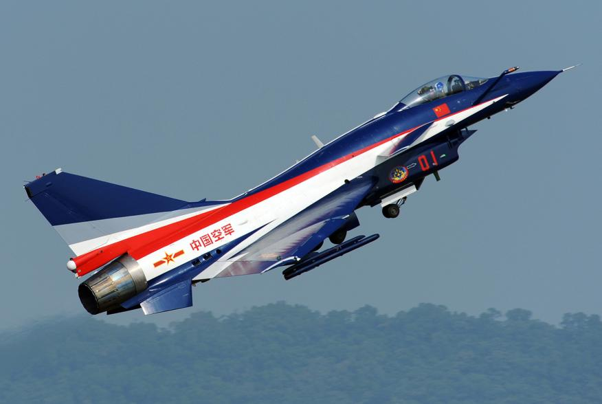 https://commons.wikimedia.org/wiki/File:China_airforce_J-10.jpg