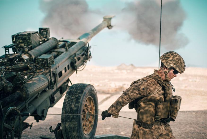 https://www.dvidshub.net/image/5732977/alpha-battery-artillery-live-fire-exercise-eager-lion