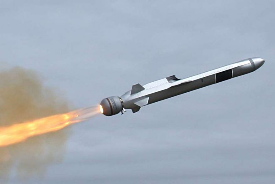 https://www.kongsberg.com/globalassets/corporate/pictures/media/2011_juni_nsm_launch_2_utsnitt.jpg?w=1240&quality=60
