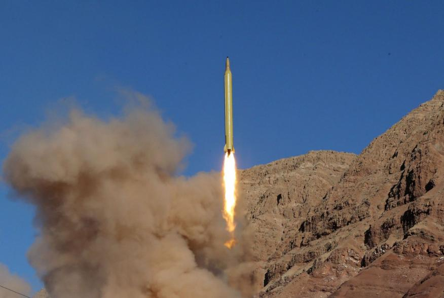 https://pictures.reuters.com/archive/IRAN-MISSILES--GF10000339419.html
