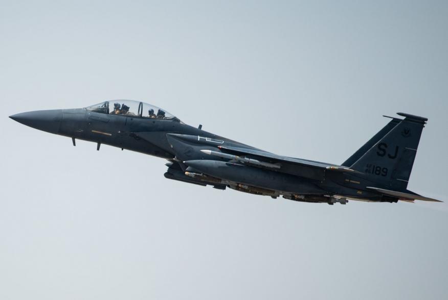 https://www.dvidshub.net/image/5760839/adab-strike-eagles-demonstrate-agility-and-enhance-regional-defense